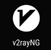 V2ray(安卓)