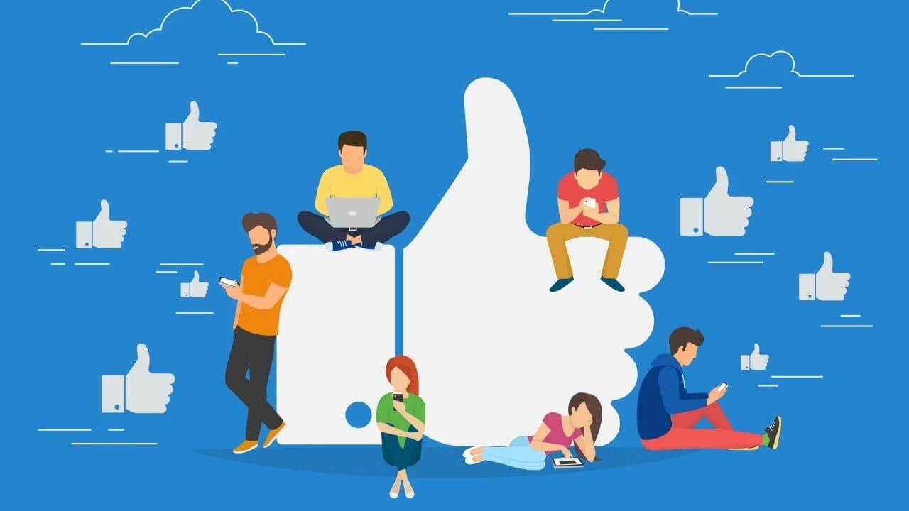 如何让Facebook的广告素材脱颖而出?